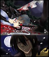 CR : SIAL SIAL SIAAAAAAAAAAAAAALLLLLLLLLLLL!!!!!!! by KurosakiSasori-kun
