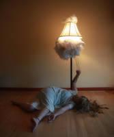 Requiem for a Dream by absentflight