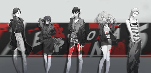 p5 by Fbsrabbit