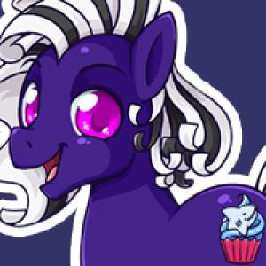 ashleon's Profile Picture