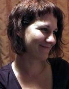 viviola's Profile Picture