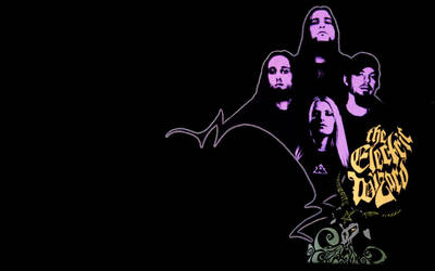 electric_wizard by buschi999