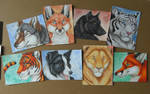 EF18 Premade Badges by Korrok