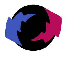 Gouraiger Vector Logo by razacc