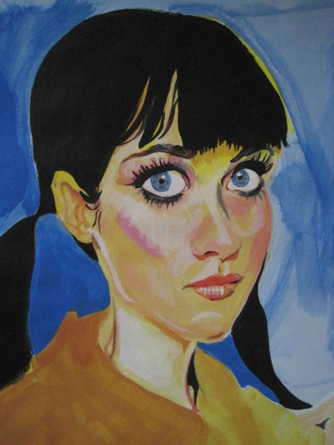 Elleiancole's Profile Picture