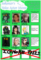 Fantroll Voice Actor meme thing by BloodWolfGoth