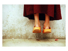 .:Levitation:. by sasonian37