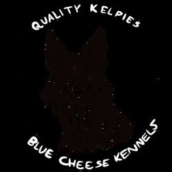 Kennel Logo for Al by ForgottenAmnesty