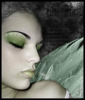 earth fairy by dailydose