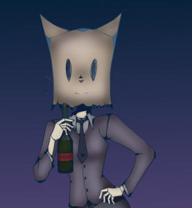 misakumi's Profile Picture