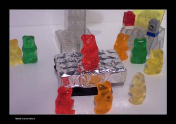 Gummi Resurrection 09 by hoserguy