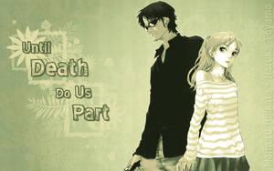 Until Death Do Us Part 3 WP by Hallucination-Walker