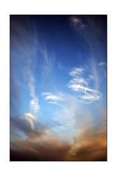 Tropopause, Atmospheric layers by RxCreative