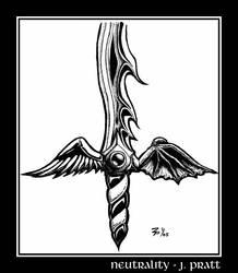 Neutrality by Droakir
