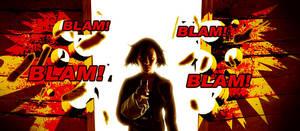 Trese_BLAM_BLAM_BLAM_BLAM by vinarci