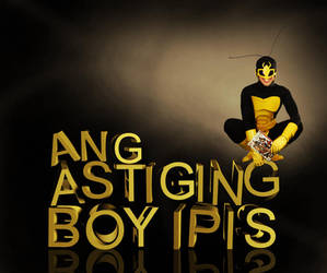 ANG_ASTIGING_BOY_IPIS by vinarci