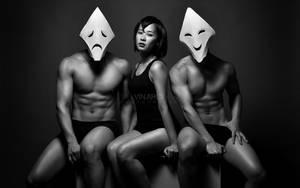 Trese_Kambal_stripped by vinarci