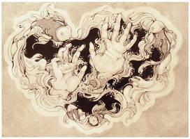 Sirens by mahi-mahi