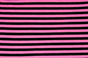 black+hot pink by objekt-stock