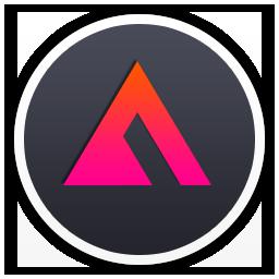 Aimp Icon By Vitalik221 On Deviantart