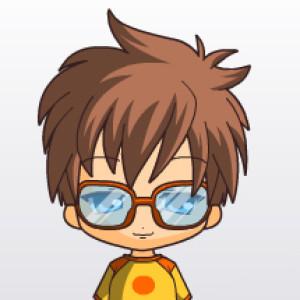 Esitaro3670's Profile Picture