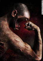 Dan Verkys 2 by inside-artzine