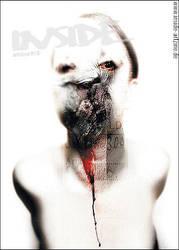 18-01 by inside-artzine