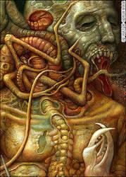 18-03 by inside-artzine