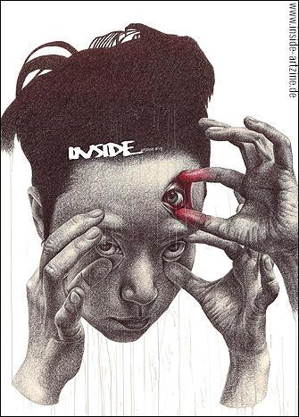 19-01 by inside-artzine