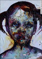 19-04 by inside-artzine