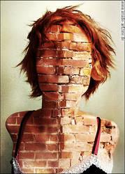 19-08 by inside-artzine