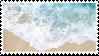 Beach Stamp 3 F2U by PenkiePuu