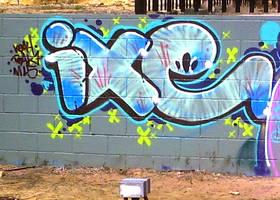 ixe trackside by PorkHunt