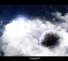 Ragnarok by Zardom002