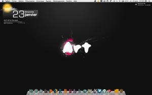 Desktop by Zardom002