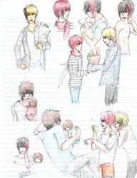 sketch 55 by Kyaa-L