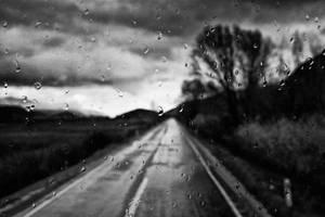 Journey by hkncnr