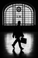 Businessman by hkncnr