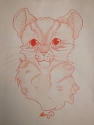 Inwe-Sketch by Lerya-42