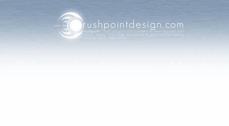 Website screen by Kojima2087