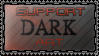 DA support I by DeviantSith