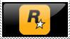 Rockstar Fan 2 by DeviantSith