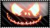 Scaaary II stamp by DeviantSith