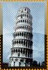 Pisan I tower stamp by DeviantSith