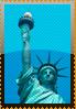 Liberty B. stamp by DeviantSith