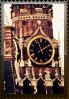 Kremlin Kurants II stamp by DeviantSith