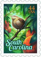 SC Stamp by WesTalbott