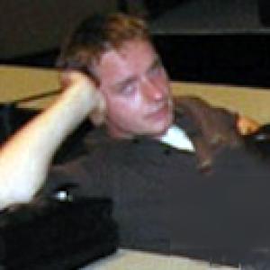 ryanbagueros's Profile Picture