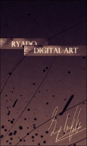 Ryadooo's Profile Picture