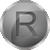 R avatar by Ryadooo